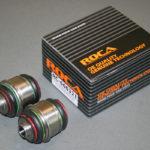 RC-666321