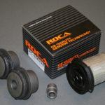 RC-666328