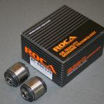RC-666329