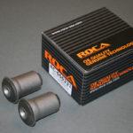 RC-666331