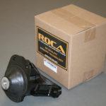 RC-EM0003A