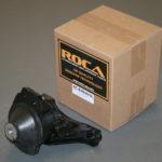RC-EM0005A