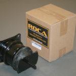 RC-EM0018B