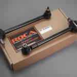 RC-FCA0001