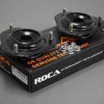 RC-SM0063