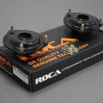 RC-SM0064