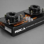 RC-SM0065